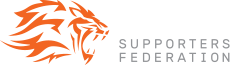 Roar Supporters Federation
