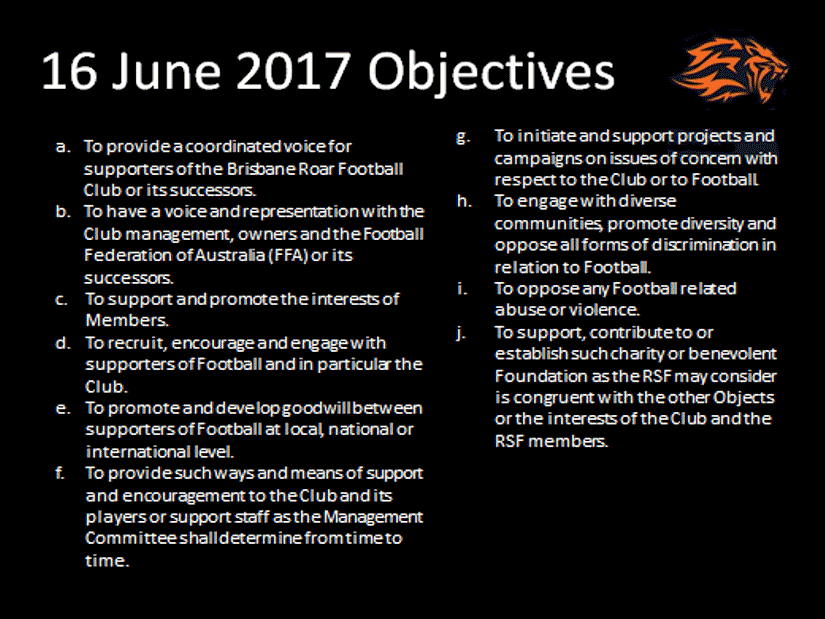 Final-objectives-of-RSF