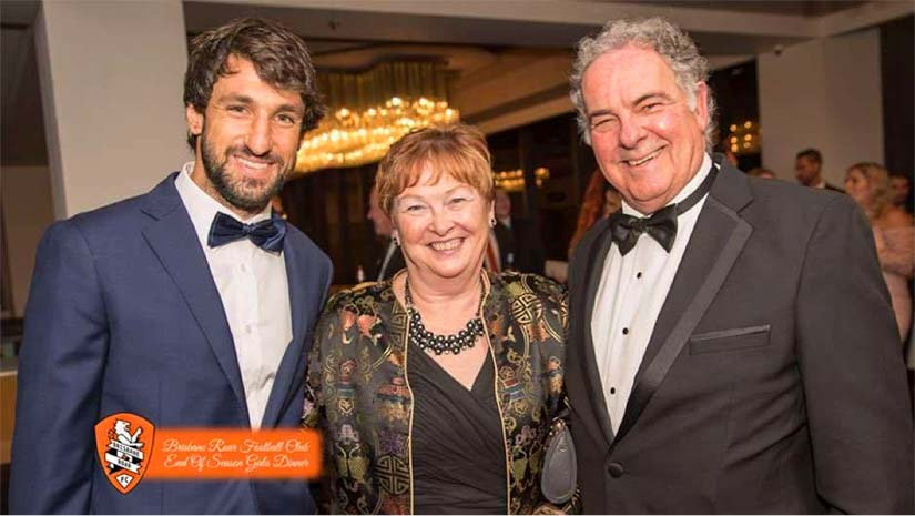 Thomas-Broich-Shelagh-Ballment-Neil-Ballment